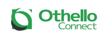 Othello Connect